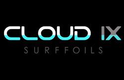 Cloud IX Surffoils